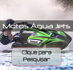 Pesquisar Motos de Agua jets