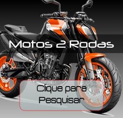 Pesquisar Motos 2 Rodas