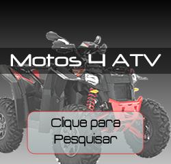 Pesquisar Motos 4 quads